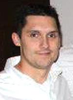 Dustin Haas