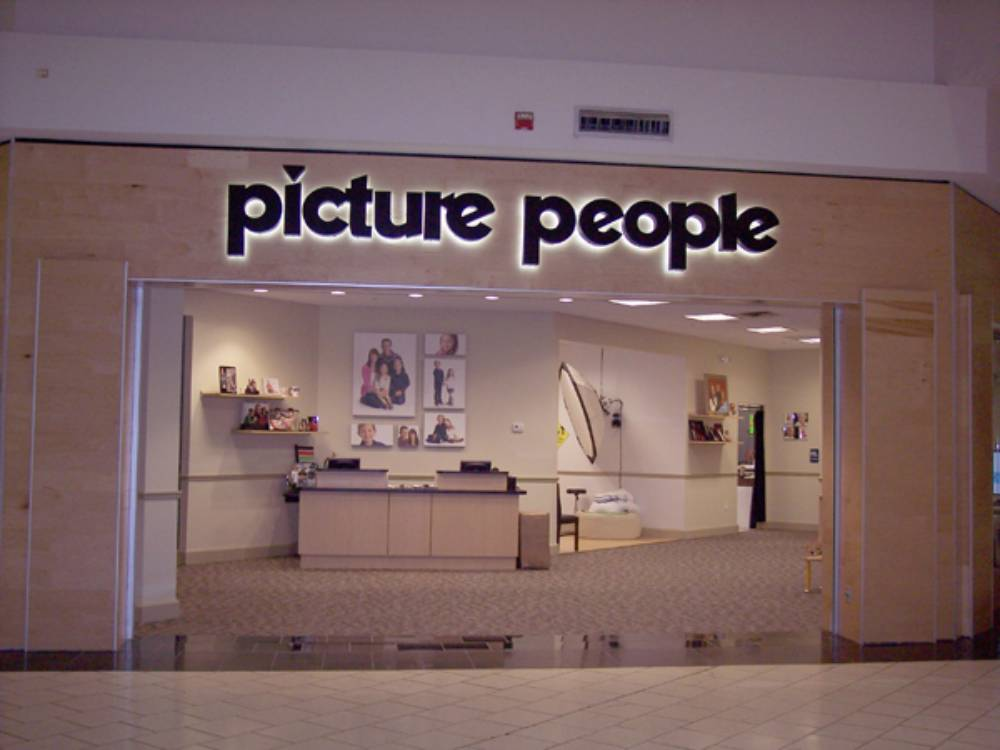 Picture People - Dover, DE